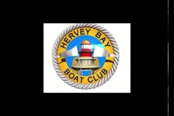 Hervey Bay Boat Club Corporate Animation