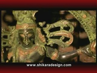 Shikara Design TVC