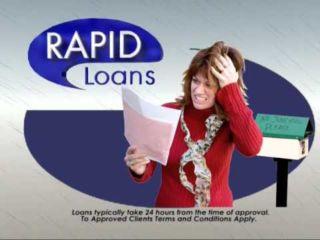 Rapid Loans