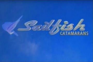 Sailfish Corporate Animation