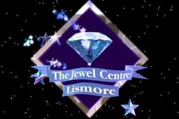 Jewel Centre Corporate Animation