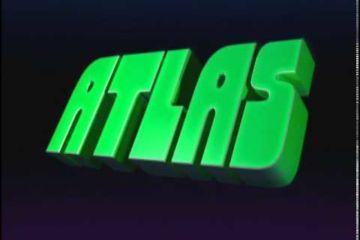 Atlas Awnings Animation