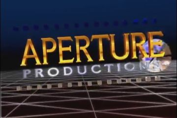 Aperture Productions Corporate Animation