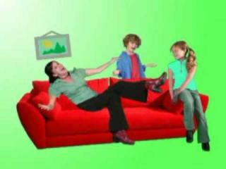 Rapid Loans Want It 30sec TVC