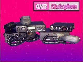 Lismore Phones & Car Audio 30sec TVC
