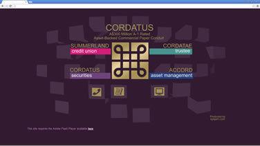 Cordatus Securities
