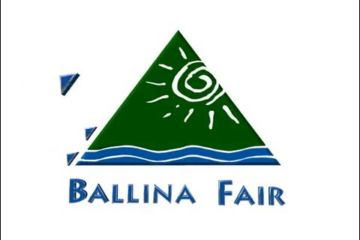 Ballina Fair Corporate Animation