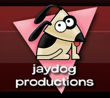 Jaydog Logo