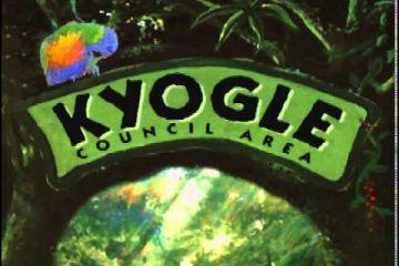 Kyogle Council Animation